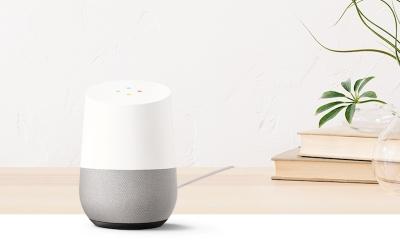 Нов Google Home и нов Chromebook Pixel може да се появят заедно със смартфоните Pixel 2