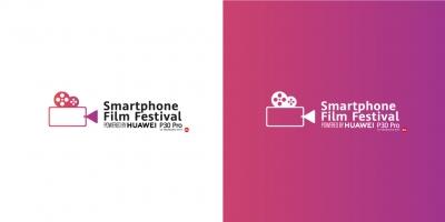 Huawei Smartphone Film Festival събира идеи за късометражни филми, които ще бъдат заснети с Huawei P30 Pro