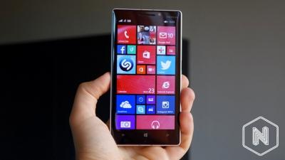 Microsoft разшири списъка смартфони с очакван Windows 10, Lumia 930 отново липсва