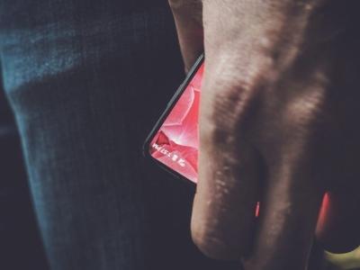 Първото устройство от новата компания на съоснователя на Google Анди Рубин излиза на 30 май