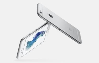 През 2018 г. Apple е подменила 10 пъти повече от очаквания брой батерии на iPhone