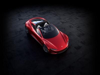 10 неща, които трябва да знаете за новите електрически модели на Tesla