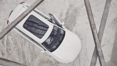 Volvo ще снабди Uber с 24 000 самоуправляващи се автомобила