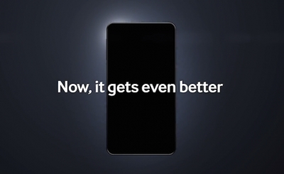 Samsung ще излъчва премиерата на Galaxy Note 4 в YouTube + нов тийзър