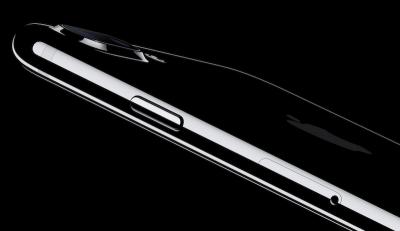 iPhone 8 щял да има заоблени страни и сходен с този на оригиналния модел дизайн