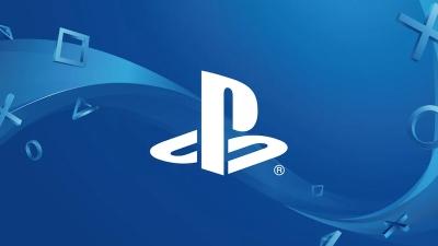 Официално: PlayStation 5 излиза в края на 2020 г.