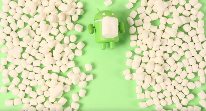 Android M ще излезе като Android 6.0 Marshmallow