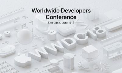 Apple ще представи новите iOS и macOS на 4 юни