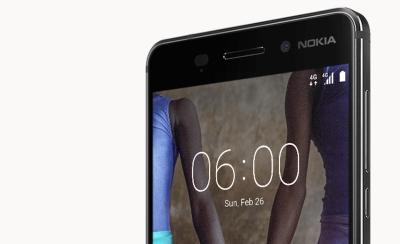 Топмоделът Nokia 8 може да се появи в края на юли на цена около 600 евро