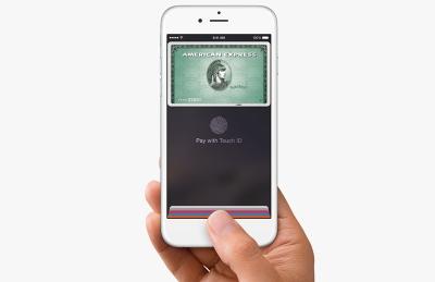 iPhone 6 има NFC, което ще бъде абсолютно безполезно в България