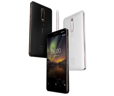 HMD Global си осигури нови $100 милиона финансиране за разрастване бизнеса с телефоните Nokia
