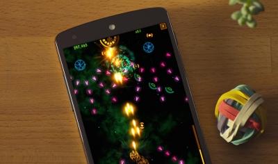 Очакваме мощния Nexus X тази есен от Motorola