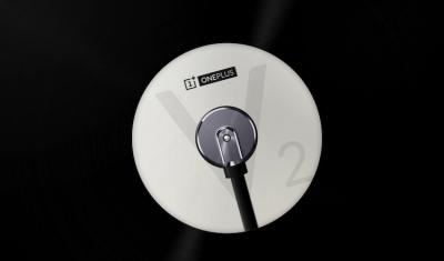 OnePlus подготвя нов продукт за 25-ти август