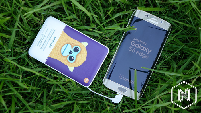 Samsung-Galaxy-S6-and-Galaxy-S6-edge-review-nixanbal-10