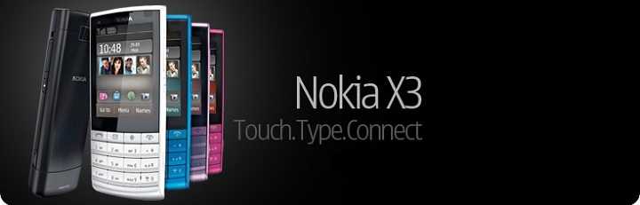 nokia_x3_touch_and_type