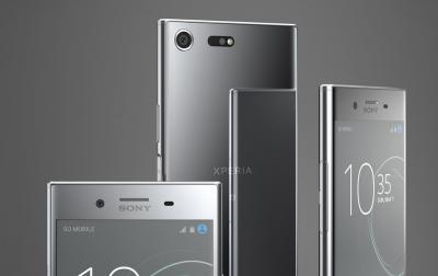 Sony се отказва от полуфлагманите